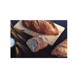FRENCH ALMOUND BREAD