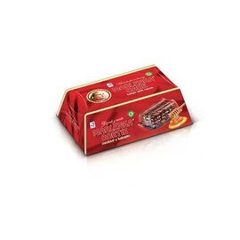 Honey cake with cocoa 100 g