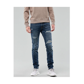 Advanced Stretch Stacked Skinny Jeans