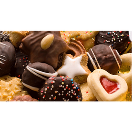 BAKERY, CONFECTIONERY & SPECIALITY INGREDIENTS DIVISION