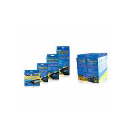 blue touch jumbo glue traps