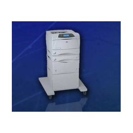 Cheque Printing Solutions -HP Troy 4350