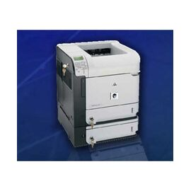Cheque Printing Solutions -HP Troy 4515