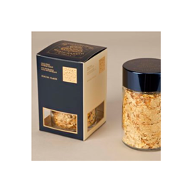 Edible Gold Flakes 23 Kt - 1g