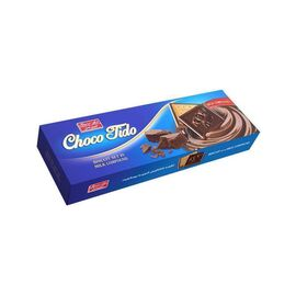 Tido Choco Biscuit