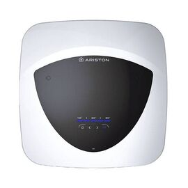 ANDRIS LUX ECO ELECTRIC WATER HEATERS SMALL CAPACITIES
