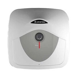 ANDRIS RS ELECTRIC STORAGE WATER HEATER