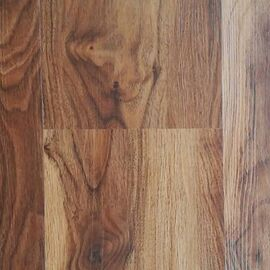 Floors and Walls SPC 4 mm (1220mmx150mmx4mm) KN-ECO NEW (143110/143111)