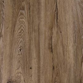 Floors and Walls SPC 6.5 mm (1800mmx228mmx6.5mm) KN-PRIME (147100-147103)