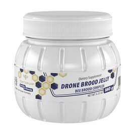 DRONE BROOD JELLY