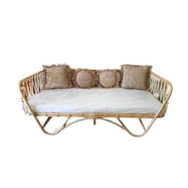 Classic Daybed DRNDACL0