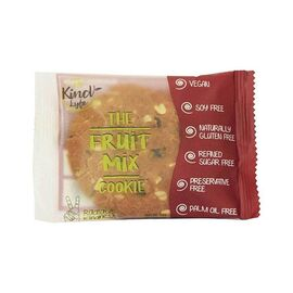 KINDLYFE THE FRUIT MIX COOKIE 35G 10103537