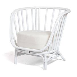 Lounge Chair DRNCHLO0