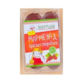 """Marmalade """"Red Currant"""" 95g"""