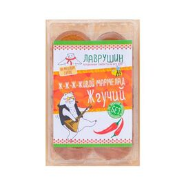 """Marmalade """"Spicy"""" flowpack 95g"""
