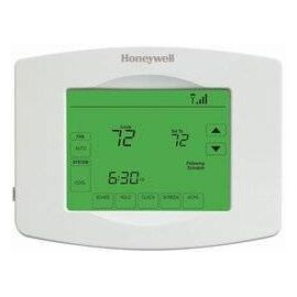 A C Thermostat 10000000072
