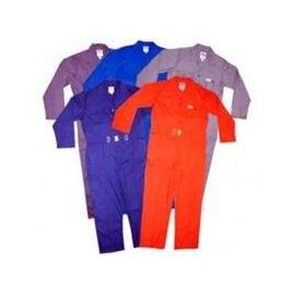 Coverall 10000000101