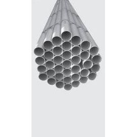Pipes & Tubes Black & Hot Dipped Galvanized Steel Pipes 10000000238