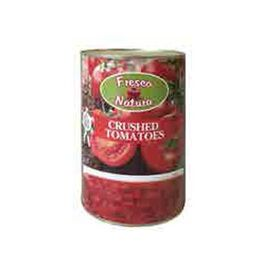 Dolce Salato Tomatoes Pulp
